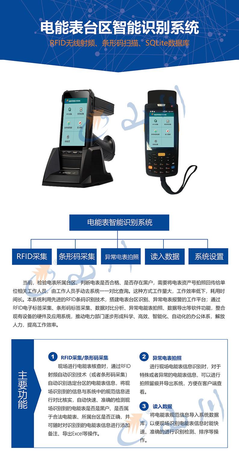 电能表台区平博pinnacle识别系统2.jpg